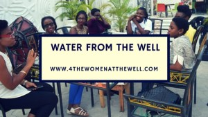 www-4thewomenatthewell-com-1