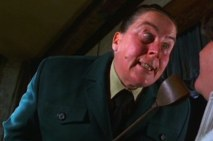 33-times-miss-trunchbull-from-matilda-utterly-des-2-14050-1400968562-0_dblbig