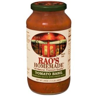 747479001052-raos-homemade-all-natural-tomato-basil-sauce
