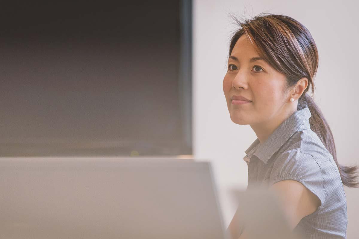 「先天和後天」是否局限了女性的事業發展?