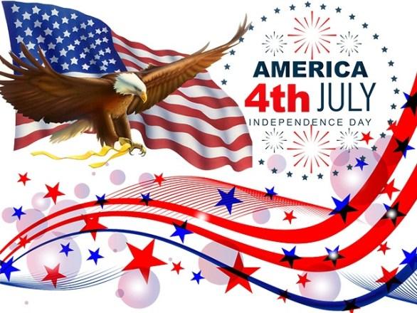4th of July Pics Free