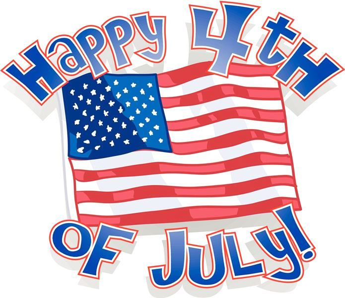 happy 4th of july clipart 2018 fourth of july clip art images rh 4thofjulyimagess us happy 4th of july animated clipart