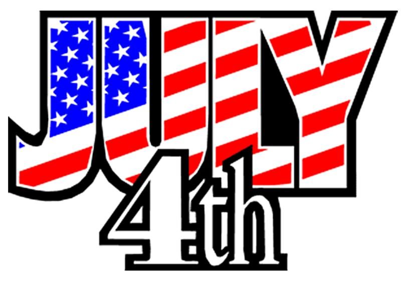 happy 4th of july clipart 2018 fourth of july clip art images rh 4thofjulyimagess us funny happy fourth of july clipart happy 4th of july clipart free