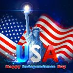 USA Independence Day Photos