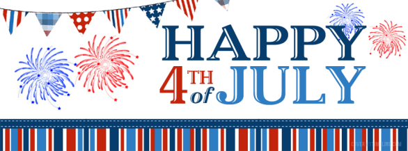4th of July Photos For Facebook