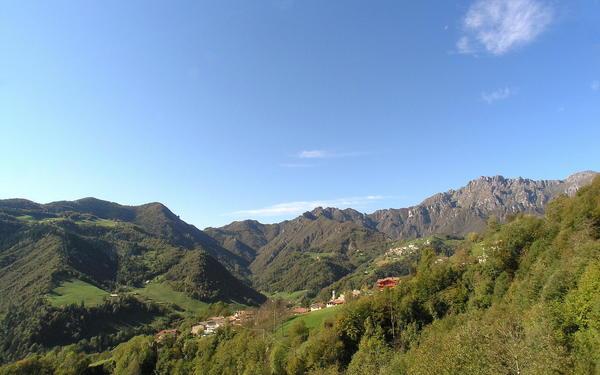 Image result for Brazilian highlands
