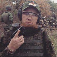 """Motorola"" Killed | Colonel Cassad"