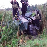 ISIS ambushes the Philippine Army south of Marawi | AMN