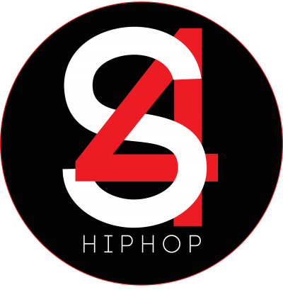 4th Shore Hip Hop