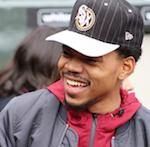 Chance-the-rapper-small-WP