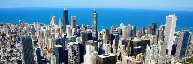 chicago-rap-map