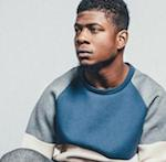 Mick-Jenkins-Small