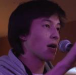 Morimoto-small-wp