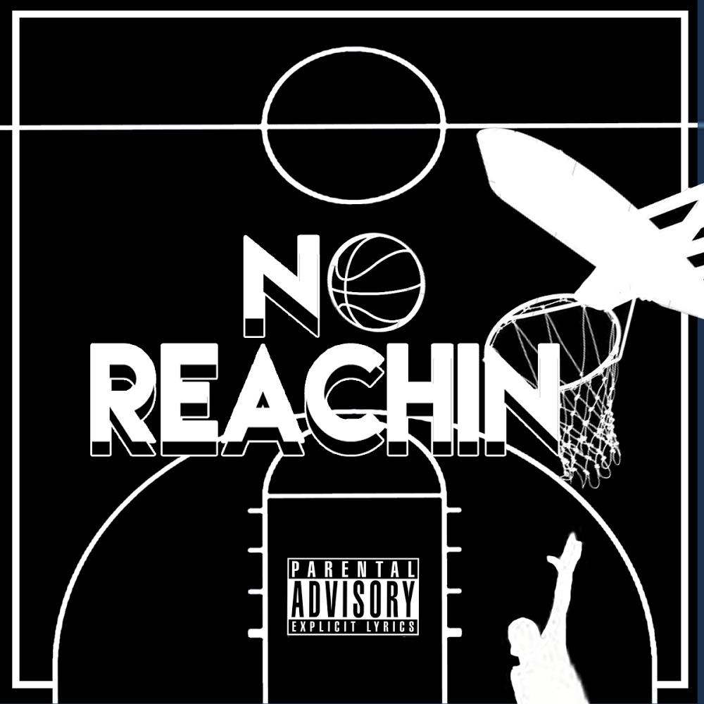 B Mula- No Reachin'
