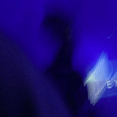 Javon- Eminem Joint
