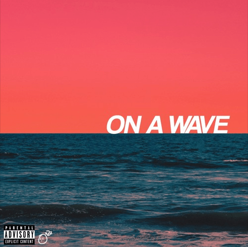 Kyle Corum ft. Alex Wiley, Mick Jenkins & JZAC- On A Wave