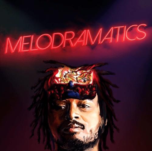 MFnMelo- MeloDramatics