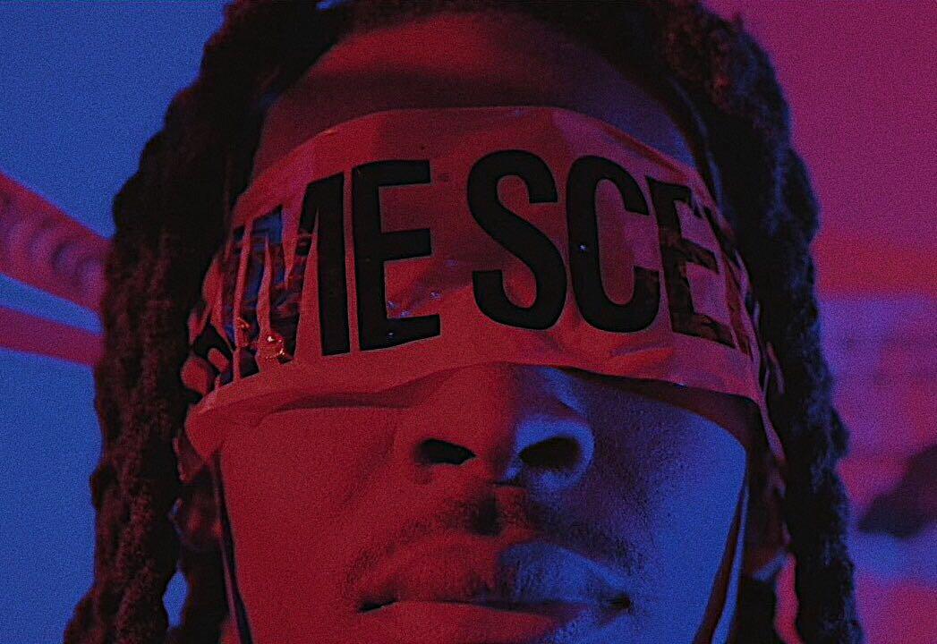 """GATSON Brings Societal Awareness To """"Bulletproof"""" Video"""