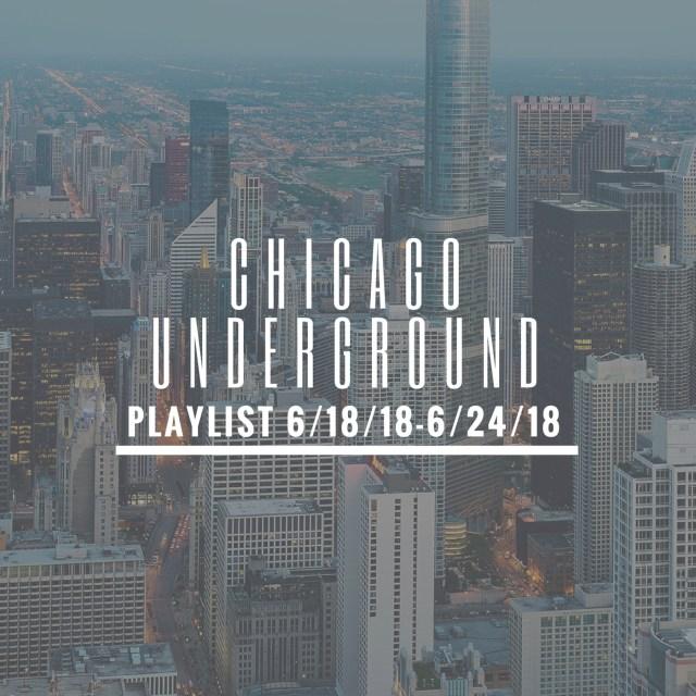 CHICAGO UNDERGROUND.jpg