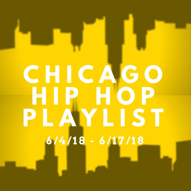 chicagohip hopplaylist.jpg
