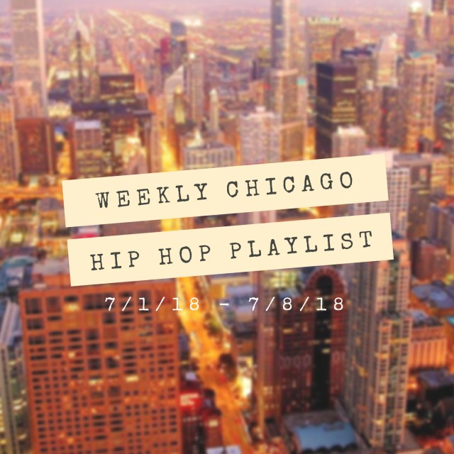 WEEKLY CHICAGO.jpg