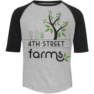 4th-street-farms-ragland-tee