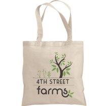 4th-street-farms-tote