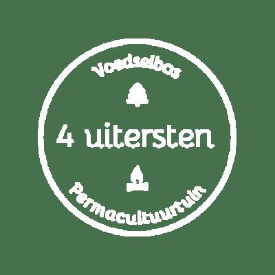4 uitersten