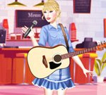 Country Pop Star