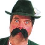 Profilbild von Seppl94