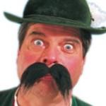 Profilbild von seppl95