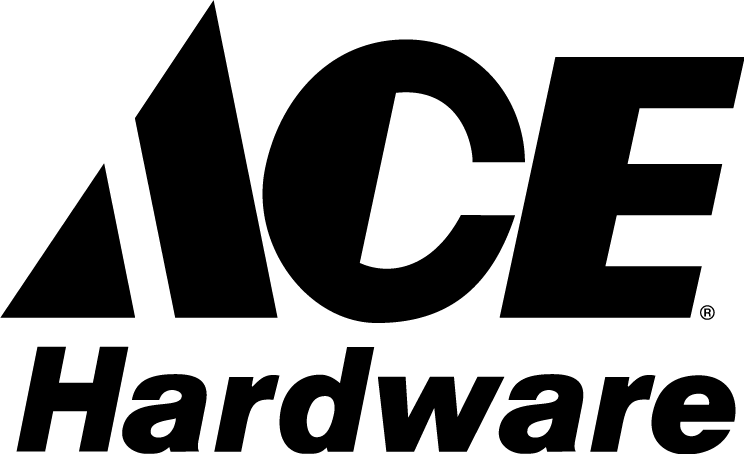 Ace Hardware Logo 93032 Free Ai Eps Download 4 Vector