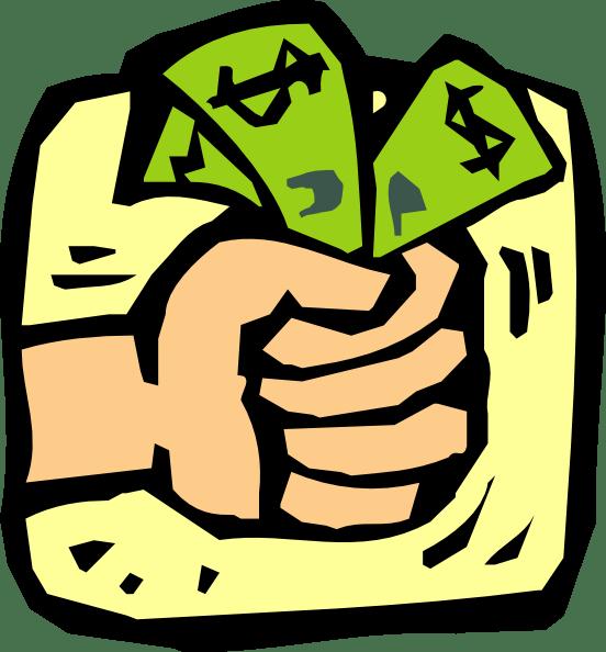 Family Dollar Application