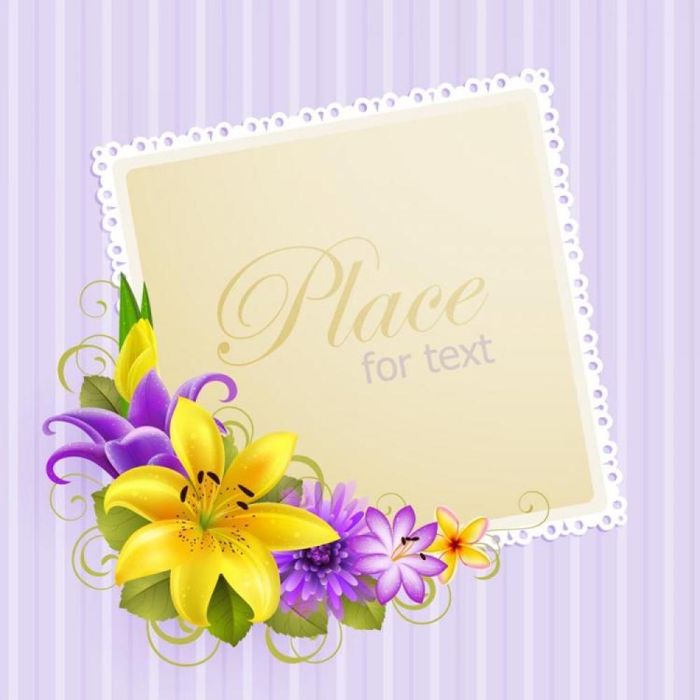 Free Greeting Cards Cardjdi