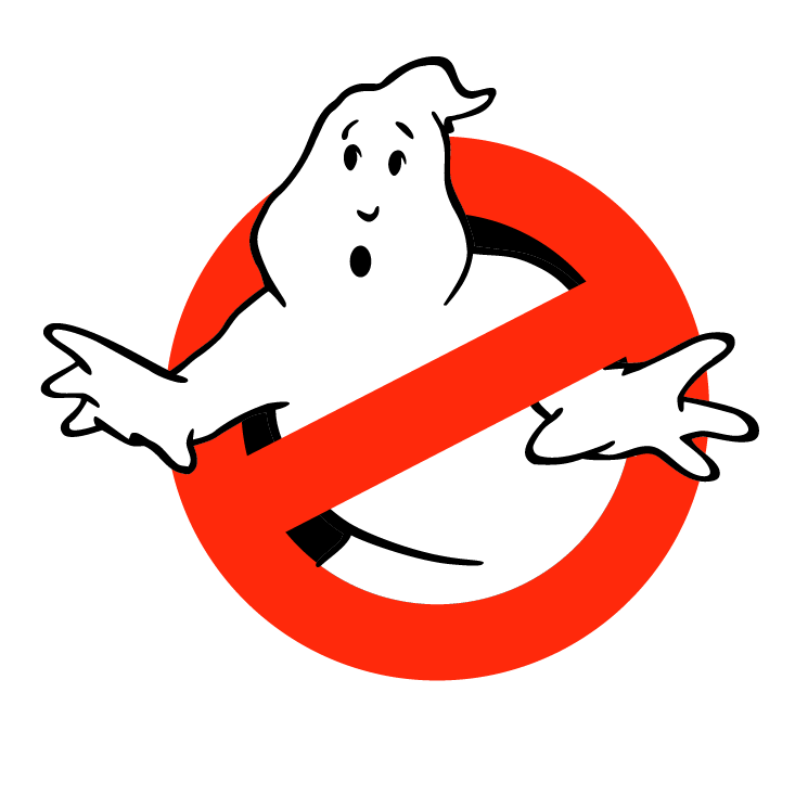 https://i2.wp.com/4vector.com/i/free-vector-ghostbusters_083927_ghostbusters.png