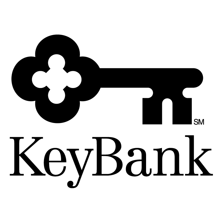 Security Bank Online Payment