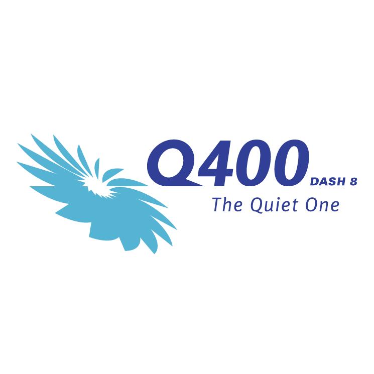 Resultado de imagen para Q400 png