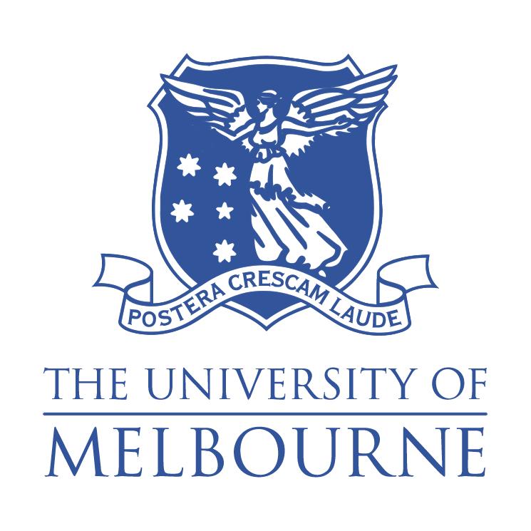 Image Result For Trent University