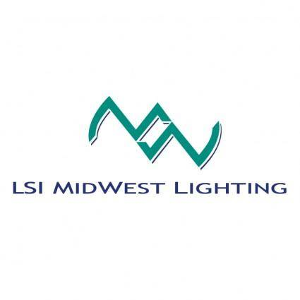midwest lighting and sound centralroots com