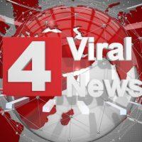 4ViralNews