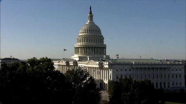 Pelosi 'certain' Dems will keep House majority