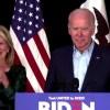 Biden to end Keystone pipeline early