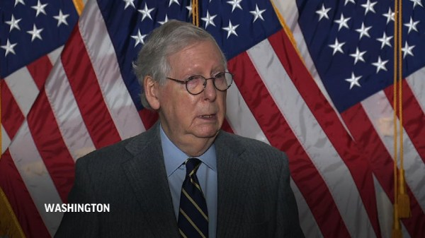 Senate filibuster fight cools, but battles loom
