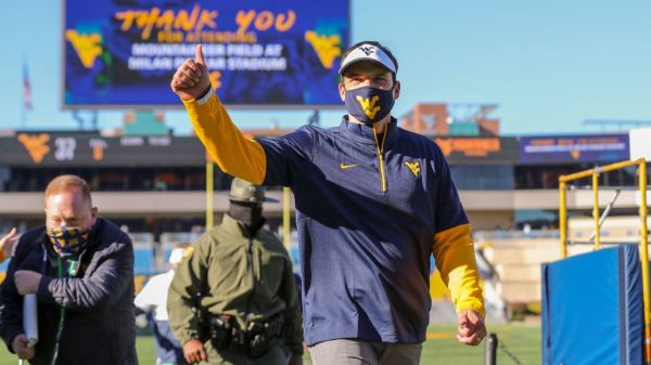 What college football coaches learned from the pandemic last year