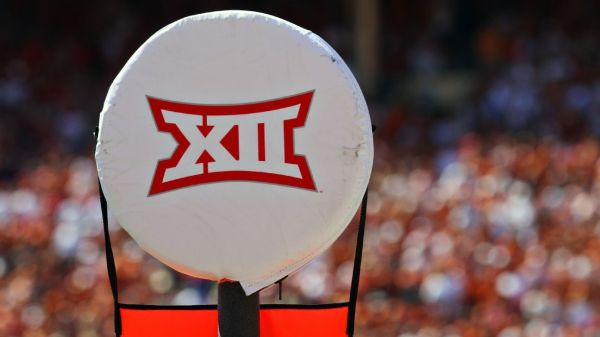 Big 12 executive committee meets with Texas, Oklahoma presidents amid talk of departure to SEC