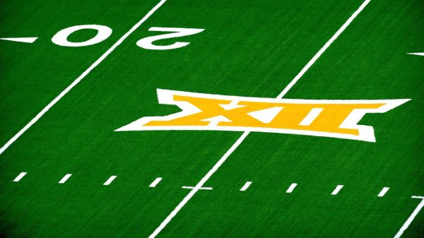 Big 12 officials meet to discuss possible departures of Oklahoma and Texas to SEC