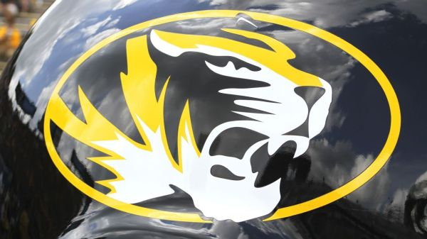 Missouri Tigers AD Jim Sterk to step down after five years; will remain until replacement found