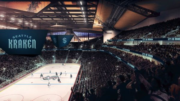 Seattle Kraken plan for expansion draft as NHL's teams leave players available for selection