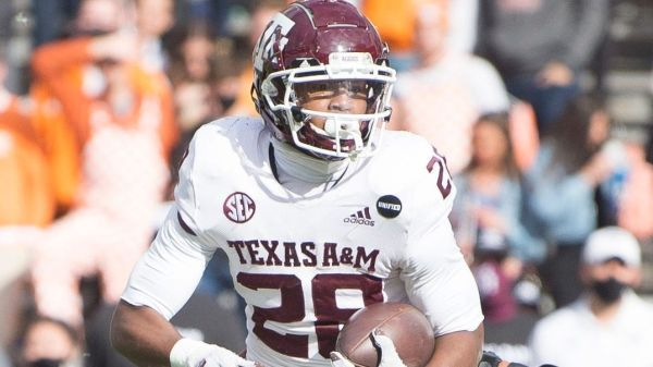 Texas A&M fan site secures deal to pay two Aggies football players $10,000 for exclusive interviews