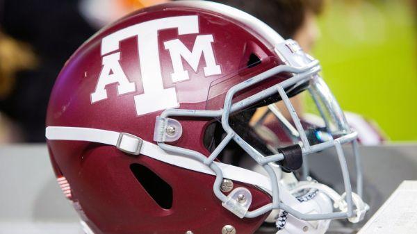 Texas, Oklahoma joining SEC would break 'gentlemen's agreement' among league schools